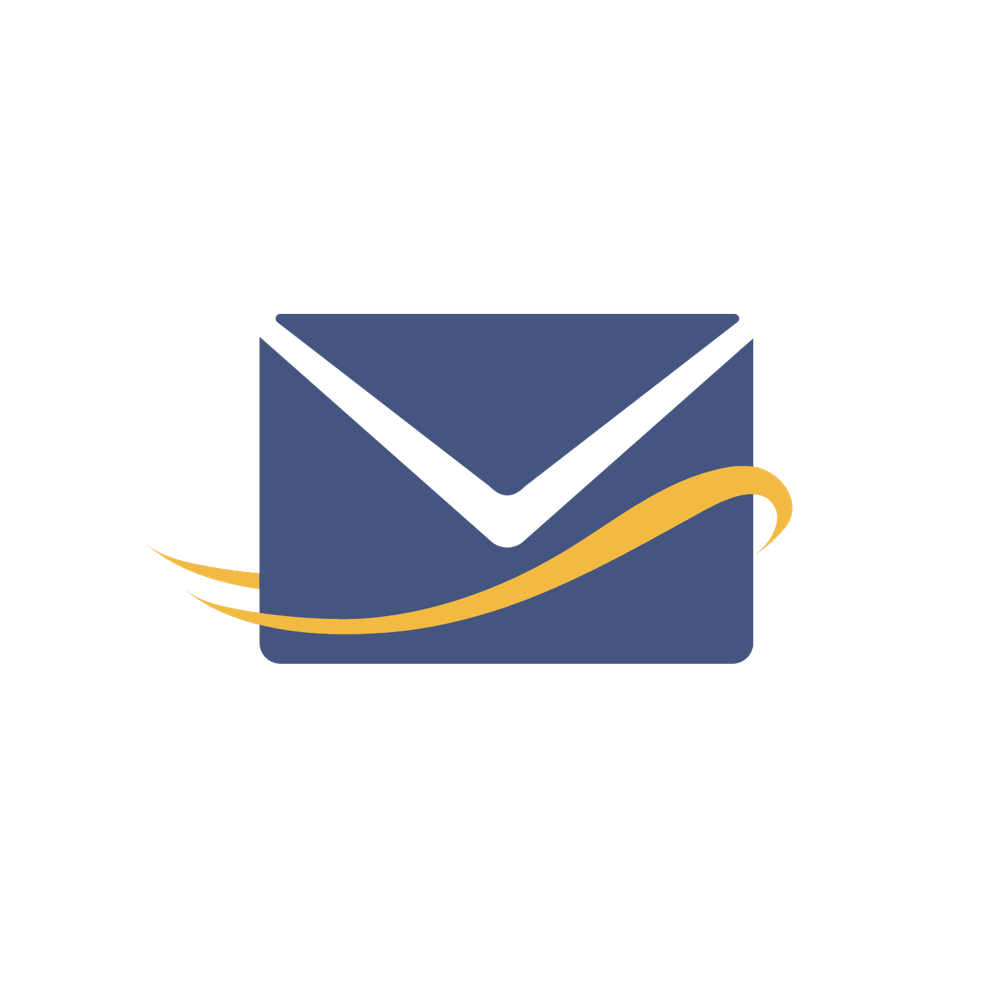 Services fastmail