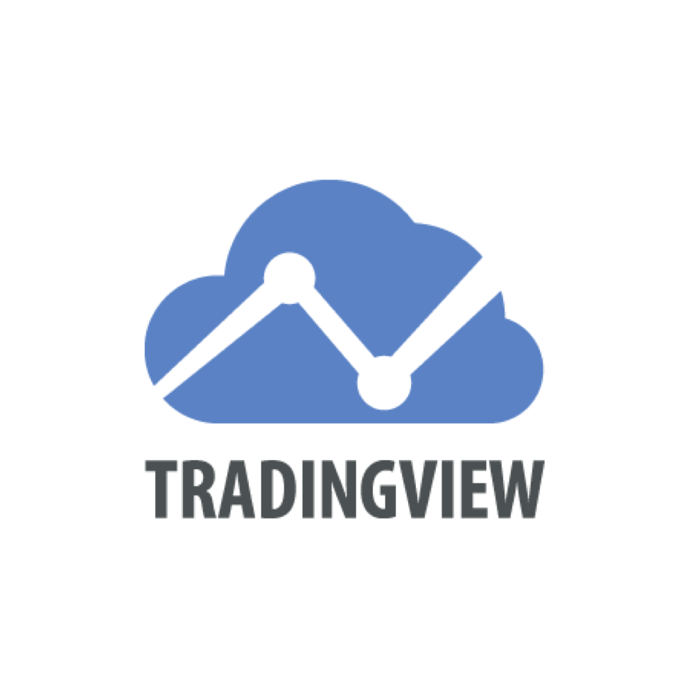 Services tradingview