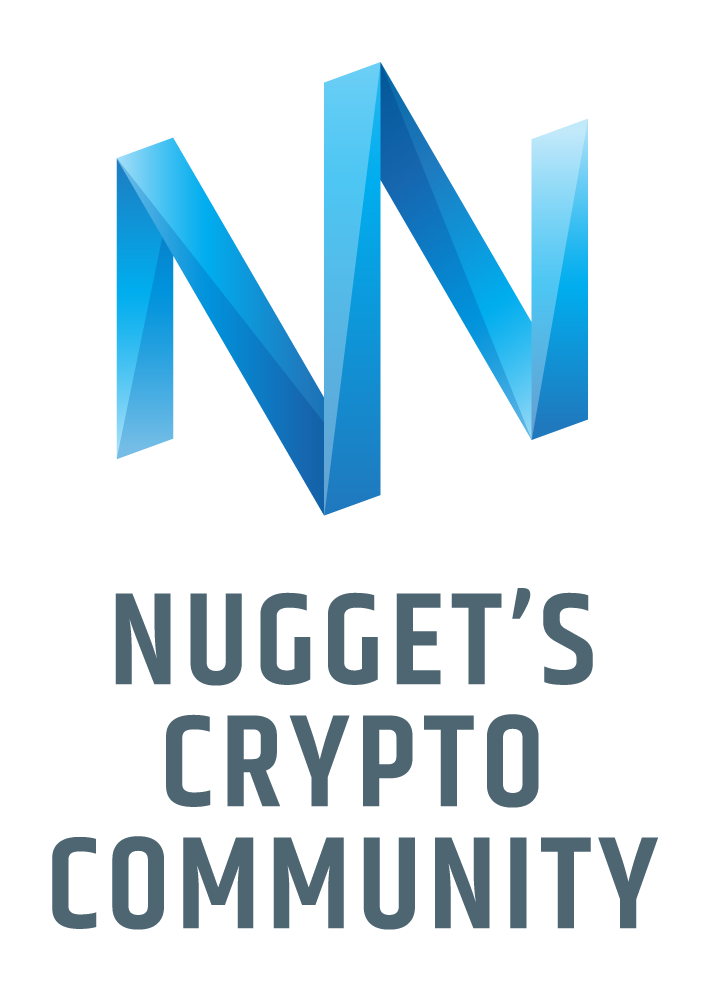 Nuggetsnewsaustralia