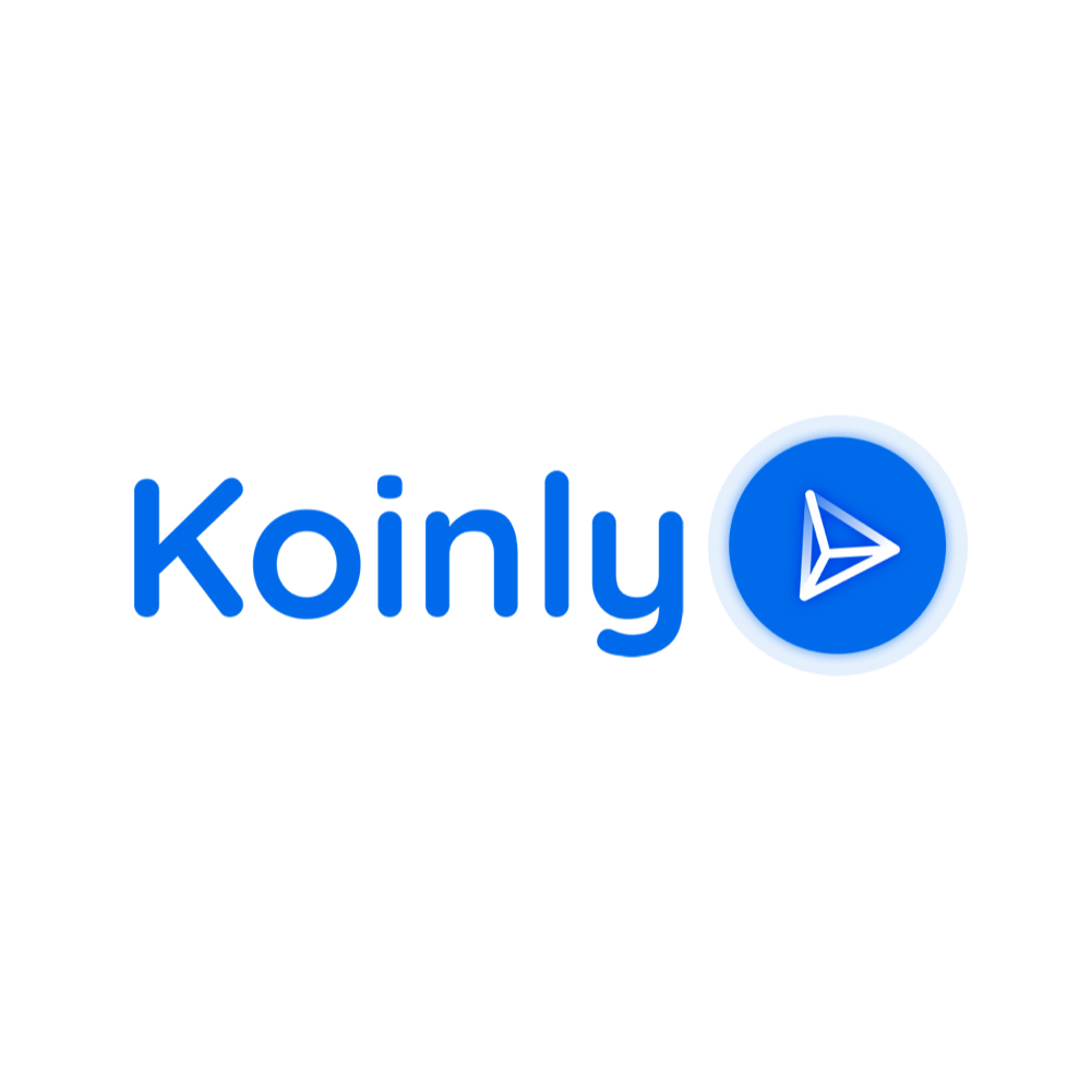 Services koinly