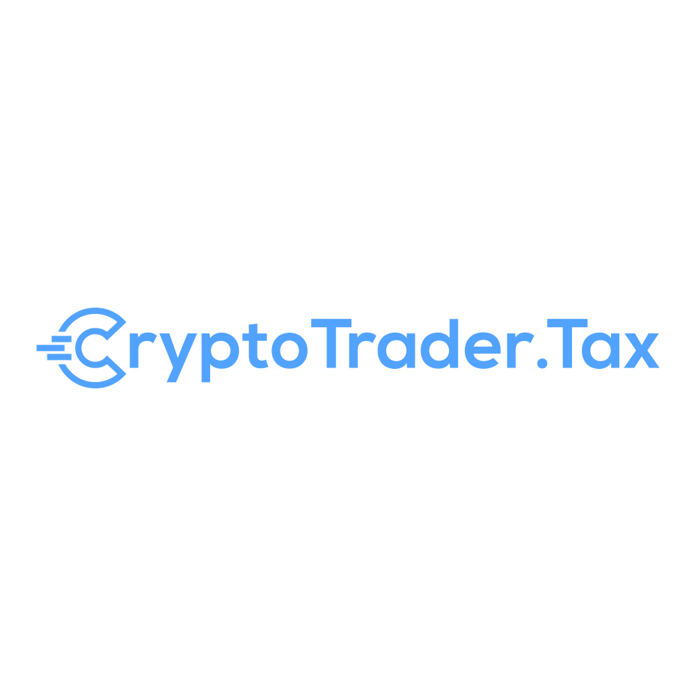 Services cryptotradertax